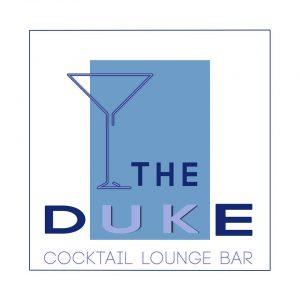 The Duke Cocktail Lounge Bar