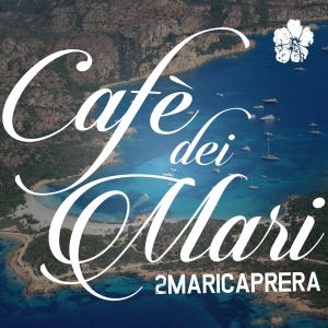 Cafè dei Mari Caprera