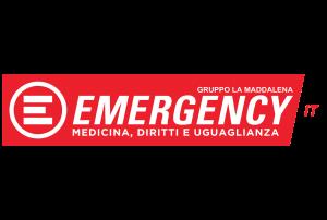Emergency ONG ONLUS (Gruppo La Maddalena)