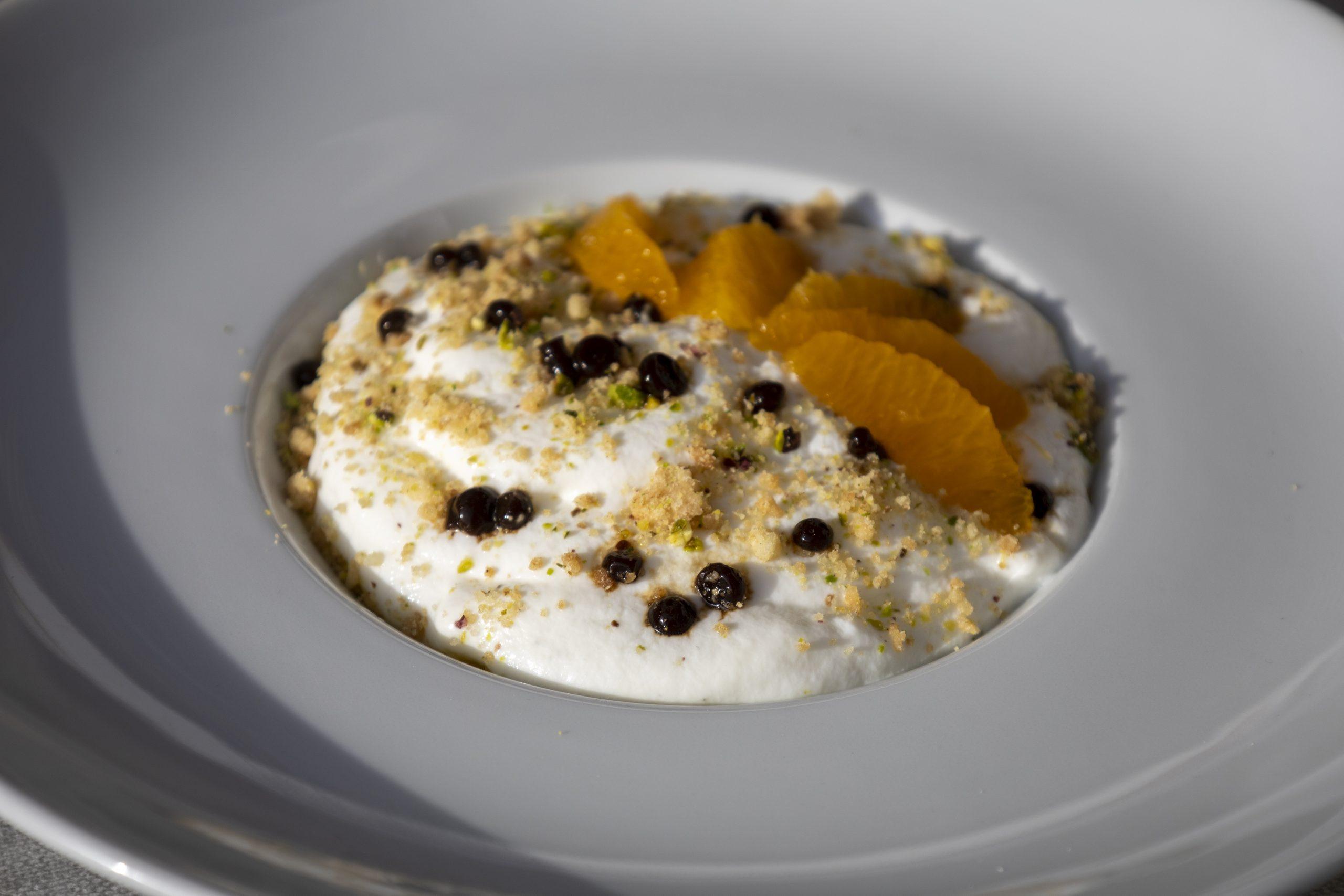 https://giugnoslow.it/ristorante-re-ferdinando-la-maddalena/