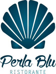Ristorante Perla Blu