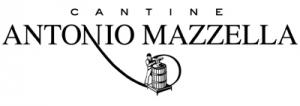Cantine Antonio Mazzella Ischia