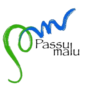 Passu Malu - associazione di guide arcipelago di La Maddalena