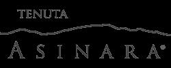 Logo Tenuta Asinara