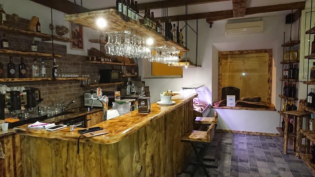 Taverna Barò