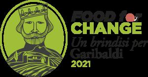 Un Brindisi per Garibaldi - Modalità di Adesione