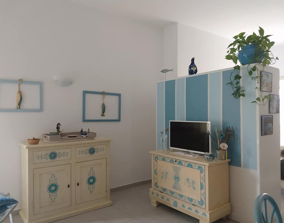 Appartamenti Milù Casa Vacanza a La Maddalena | GiugnoSlow