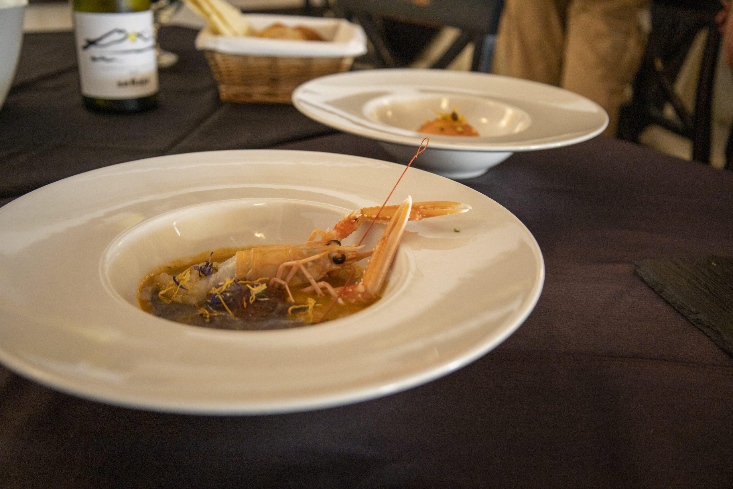 magreta-ristorante-a-la-maddalena